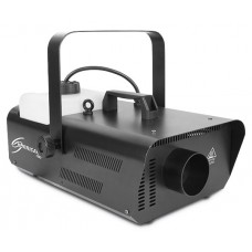 Генератор дыма CHAUVET H1302 HURRICANE 1302