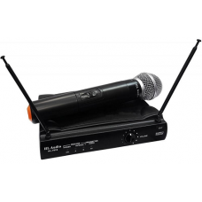 Радиосистема HL AUDIO HL-7016