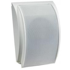 Инсталляционная акустика HL AUDIO WS119 Wall Speaker