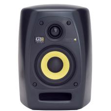 Студийные мониторы KRK VXT4