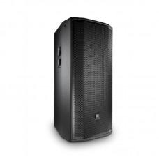 Активная акустическая система JBL PRX835W