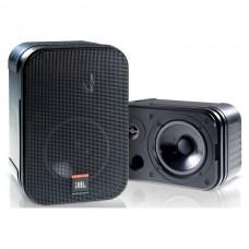 Инсталляционная акустика JBL Control 1 Pro