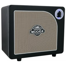 Комбоусилитель Mooer Hornet Black