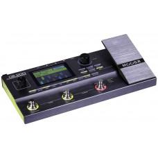 Процессор эффектов MOOER GE200