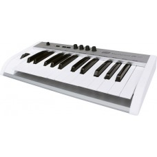 MIDI клавиатура ESI KeyControl 25 XT