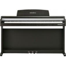 Цифровое пианино Kurzweil M210 SR