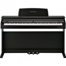 Цифровое пианино Kurzweil KA130 SR