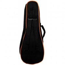 Чехол для укулеле FZONE CUB3 Ukulele Soprano Bag