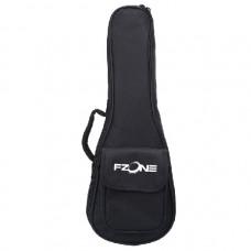 Чехол для укулеле FZONE CUB101 Ukulele Soprano Bag