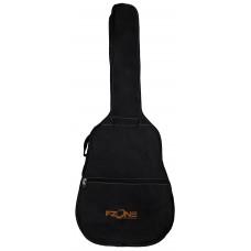 Чехол для гитары FZONE FGB41 Dreadnought Acoustic Guitar Bag