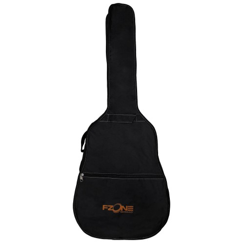FZONE FGB41 Dreadnought Acoustic Guitar Bag