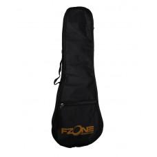Чехол для укулеле FZONE CUB2 Ukulele Concert Bag