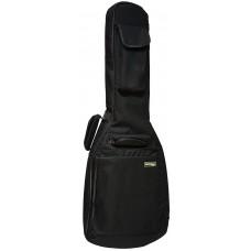 Чехол для гитары ROCKBAG RB20518 B/PLUS Student Plus - Classic Guitar