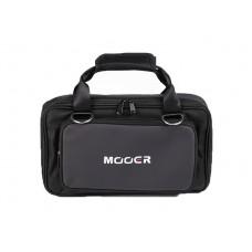 Чехол для процессора MOOER SC-200 Soft Carry Case