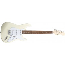 Электрогитара SQUIER by FENDER BULLET STRATOCASTER TREM AWT