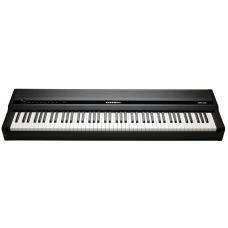Цифровое пианино Kurzweil MPS110