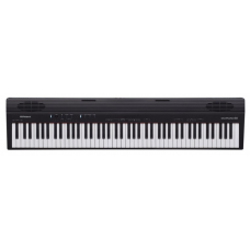 Цифровое фортепиано Roland GO88P
