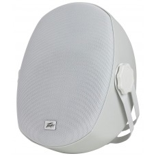 Инсталляционная акустика PEAVEY Impulse 5c (White)