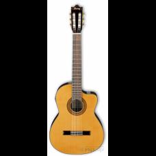 Классическая гитара IBANEZ GA6CE AM