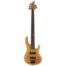 Бас-гитара LTD B155 DX (HN)