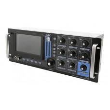 Микшерный пульт цифровой SOUNDKING DB20P