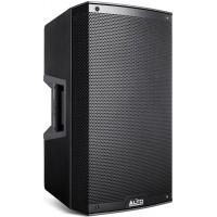 Активная акустическая система ALTO PROFESSIONAL TS315
