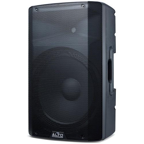Активная акустическая система ALTO PROFESSIONAL TX215