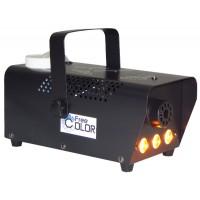 Дым машина Free Color SM025