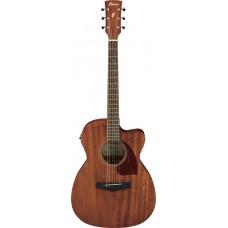 Электроакустическая гитара Ibanez PC12MHCE OPN