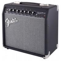 Комбоусилитель Fender CHAMPION 20