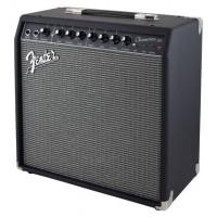 Комбоусилитель Fender CHAMPION 40