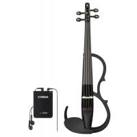 Скрипка Yamaha YSV-104 (BLK)
