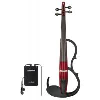 Скрипка Yamaha YSV-104 (RED)