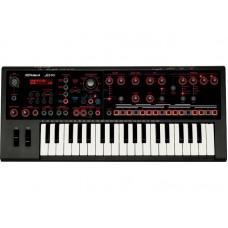 Синтезатор Roland JD-Xi