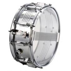 Малый барабан MAXTONE SD201R