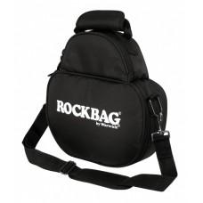 Сумка для процессоров ROCKBAG RB23090