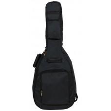Чехол для гитары ROCKBAG RB20518
