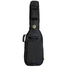 Чехол для гитары ROCKBAG RB20515