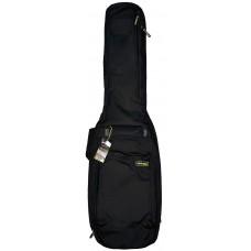 Чехол для гитары ROCKBAG RB20515 B/PLUS