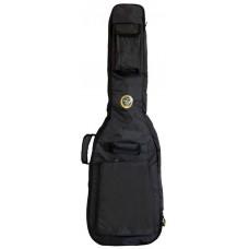 Чехол для гитары ROCKBAG RB20516