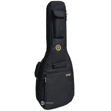 Чехол для гитары ROCKBAG RB20519 B/PLUS