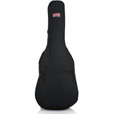 Чехол для гитары GATOR GBE-DREAD