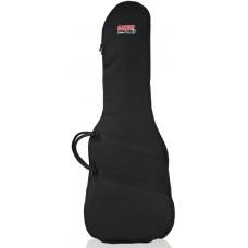 Чехол для гитары GATOR GBE-ELECT