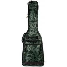 Чехол для гитары ROCKBAG RB20506 CFG