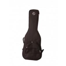 Чехол для гитары GATOR G-COBRA-ELEC
