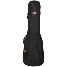 Чехол для гитары GATOR GB-4G-BASS