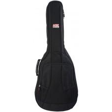 Чехол для гитары GATOR GB-4G-CLASSIC