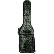Чехол для гитары ROCKBAG RB20505 CFG