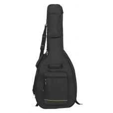 Чехол для гитары ROCKBAG RB20508