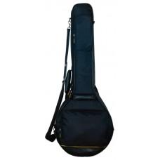Чехол для гитары ROCKBAG RB20517